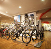 Specialized Concept Store Peksport