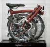 For Bikes 2010 obrazem