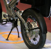 For Bikes 2010