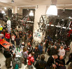 Specialized Concept Store 69 opening